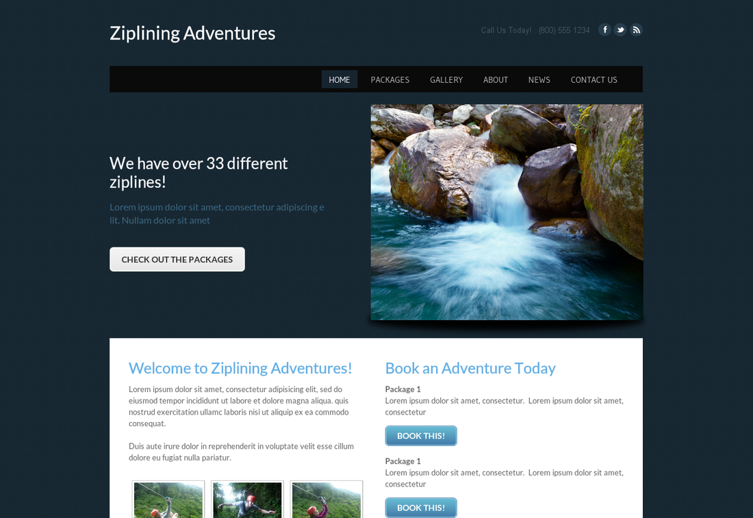 website templates for weebly